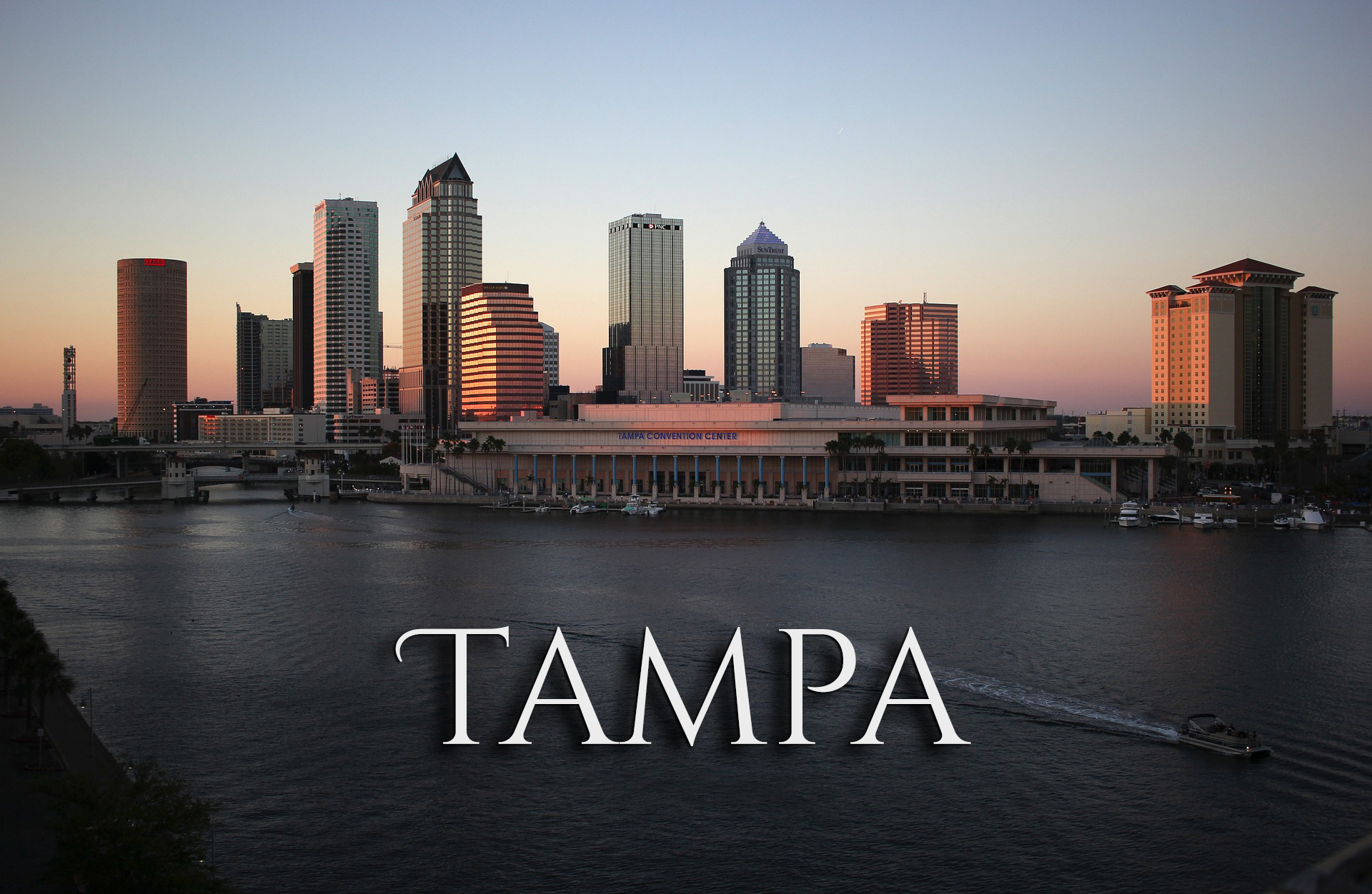 Tampa Real Estate Homes Property