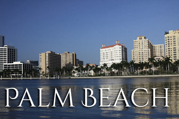 West Palm Beach Real Estate Homes Property