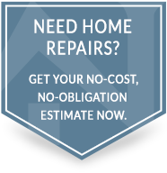 Home Repairs Quote